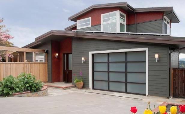 Converting your carport into a garage u a profitable home